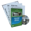 Crane and Hoist Rigging Safety DVD