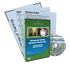 Electrical Safety General Awareness DVD