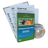 Emergency Action Plans DVD