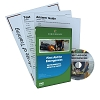 First Aid for Emergencies DVD