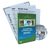 Flammable and Combustible Liquids DVD