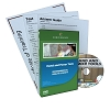 Hand and Power Tools DVD