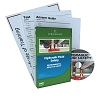 Hydraulic Fluid Safety DVD