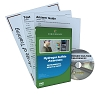 Hydrogen Sulfide Awareness DVD