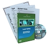 Laser Safety DVD