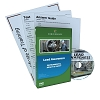 Lead Awareness DVD