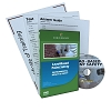 Lead-based Paint Safety DVD
