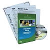 Pedestrian Safety DVD