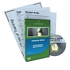 Radiation Safety DVD