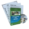 Safety and Health – Basic DVD