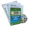 Supported Scaffold Safety Training DVD