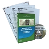 Trenching and Excavation Safety DVD