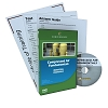 Compressed Air Fundamentals DVD