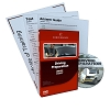 Driving Preparation DVD