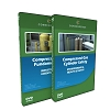 Compressed Air Combo-Pack DVD
