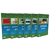 Emergency Preparedness DVD Combo-pack