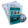 Violence in the Workplace DVD