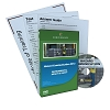Hazard Communication GHS DVD