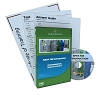 NFPA 70E Introduction DVD