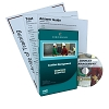 Conflict Management DVD