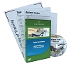 Table Saw Basics DVD