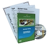 Conveyor Safety DVD