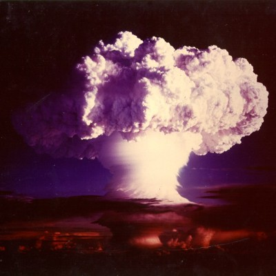 The_explosion_of_the_hydrogen_bomb.jpg