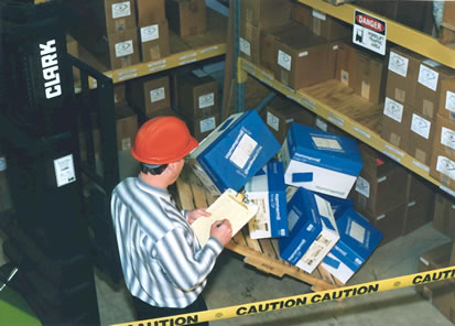 accident investigation safety video dvd