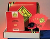 Confined Space Entry -  A Retraining Program - Compliance Kit