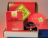 DOT HAZMAT General Awareness DVD Regulatory Compliance Kit