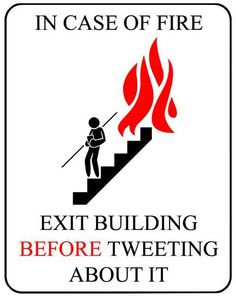 List Of Famous Safety Slogans Safety Quotes