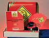 Hearing Conservation and Safety A Refresher Program Regulatory Refresher Kit (DVD)