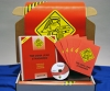 OSHA Lead Standards Refresher Program Construction Safety Kit (DVD)