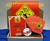Hazard Communication in Construction Environments A Refresher Program Construction Safety Kit (DVD)