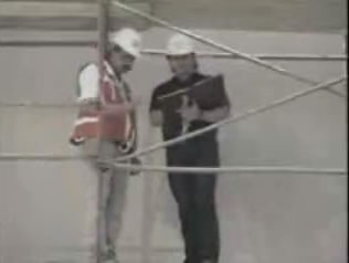 supervisor guide accident investigation video
