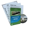 Line Breaking Safety DVD