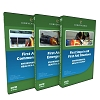 First Aid Combo-Pack DVD