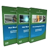 Hot Work DVD Combo-pack