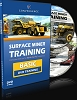 Surface Miner Training Basic DVD