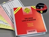 OSHA Lead Standards Refresher Program DVD Program