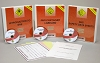 The Globally Harmonized System in Construction Environments  Three Part DVD Package