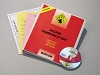 Hazard Communication A Refresher Program DVD Program