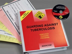 Tuberculosis In The First Responder Environment Video