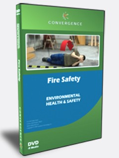 Fire Safety-LCP