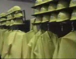 chemical protective clothing hazwoper video dvd