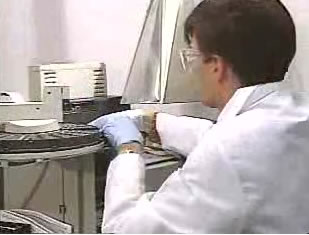 electrical safety lab laboratory dvd video