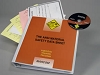 Safety Data Sheets in HAZWOPER Environments DVD Program