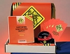 Supported Scaffolding Safety in Construction Environments Construction Safety Kit (DVD)