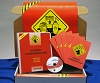 Hazard Communication A Refresher Program Regulatory Refresher Kit (DVD)