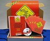 Aerial Lifts in Industrial and Construction Environments Regulatory Compliance Kit (DVD)